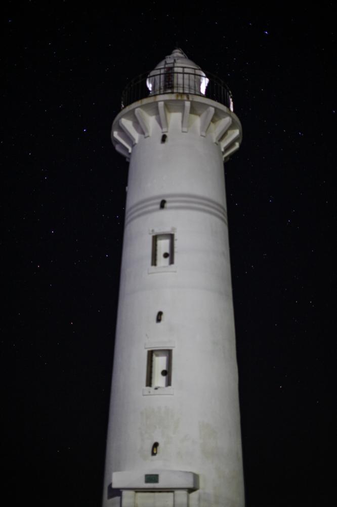 """野間灯台  CanonEOS 5Dmk2  Sigma 50mmF1.4 EX DG  iso640 50mm f1.4 1""""  photo : toshimasa"""