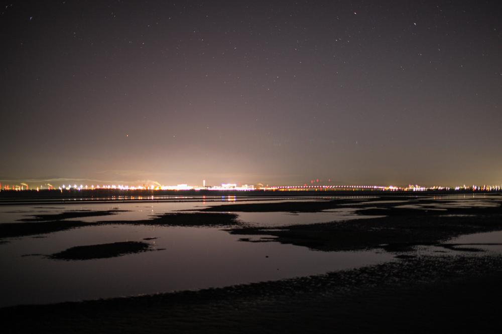 """坂井海岸  CanonEOS 5Dmk2  Sigma50mmF1.4 EX DG  iso640 50mm f1.4 3.2""""  photo: toshimasa"""