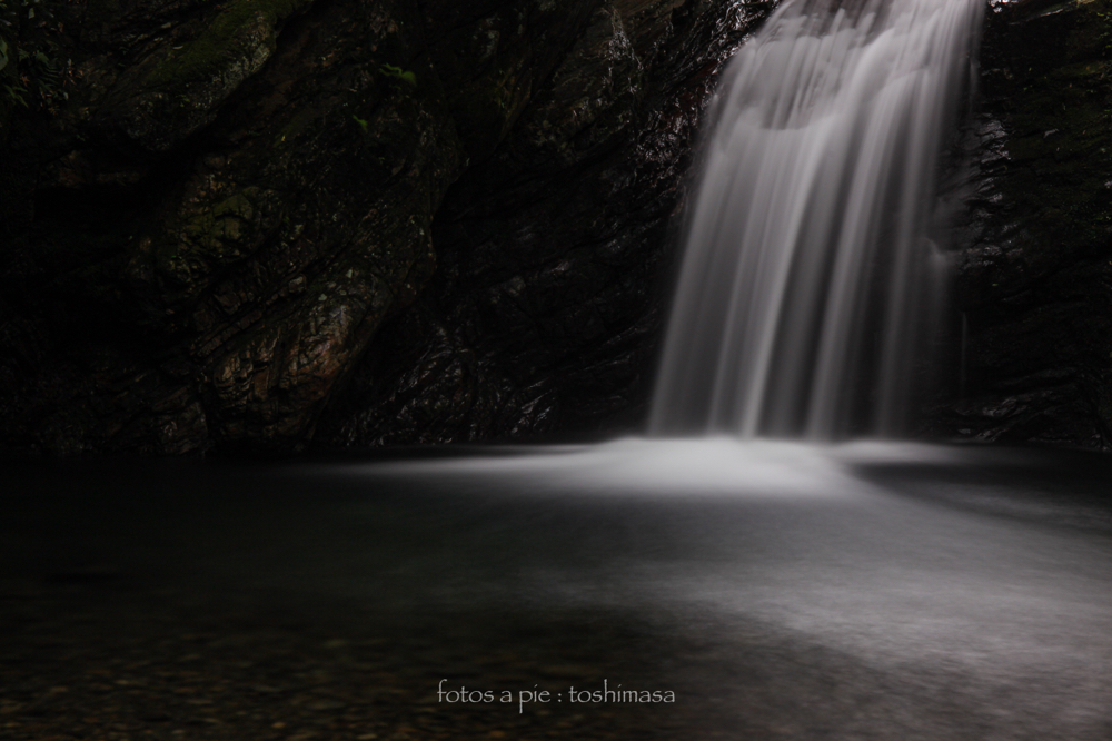 """CanonEOS5Dmk2  CanonEF24-70mmF4L  iso100 64mm f10 100"""" B NISI-ND1000  photo : toshimasa"""