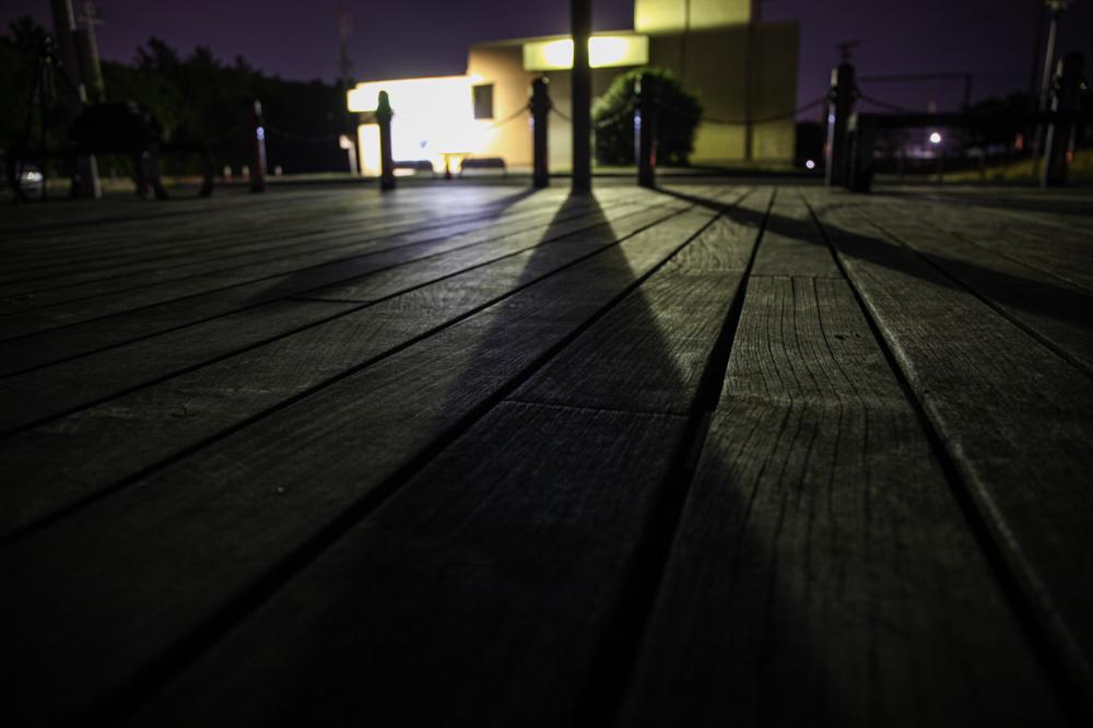 """CanonEOS 5Dmk2  Samyang14mmF2.8  iso100 50mm f10 19"""" B  photo : toshimasa"""