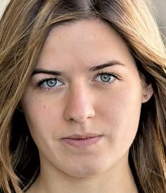 Sarah W - 20070