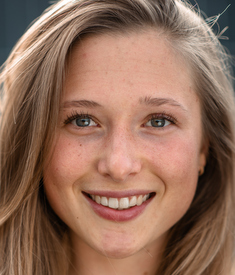 Isabella C - 20102