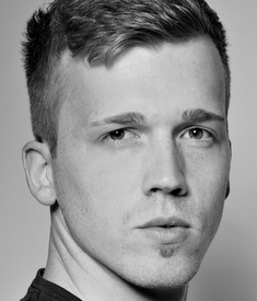 Matthias M - 20030