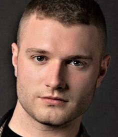 Nils R - 20112