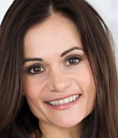 Maria D - 20122