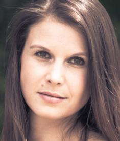 Stephanie E - 17056