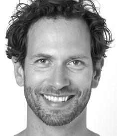 Gregor S - 20052