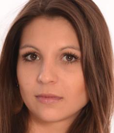 Denisa M - 17097