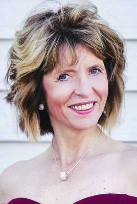 Susanne B - 20108