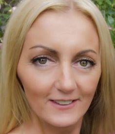 20043 - Birgit K