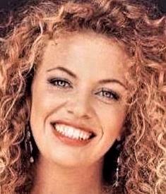 Jennifer B - 20012
