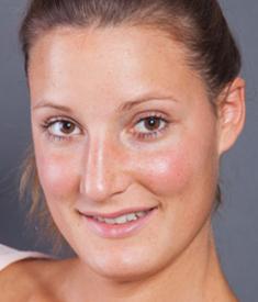 Christina M - 17110