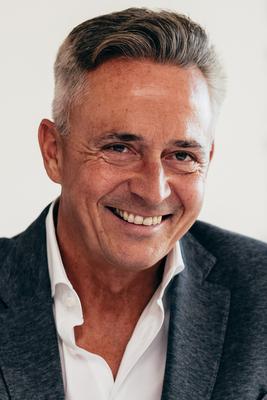 Matthias U - 20113