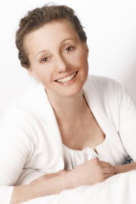Karin H - 17310