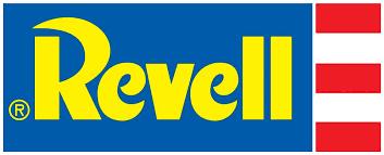 https://www.revell.de/home.html