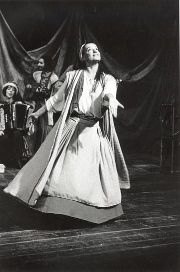 Annie Cobbaut