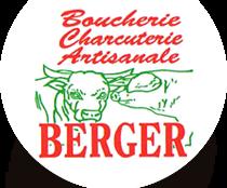 https://www.boucherieberger.be/