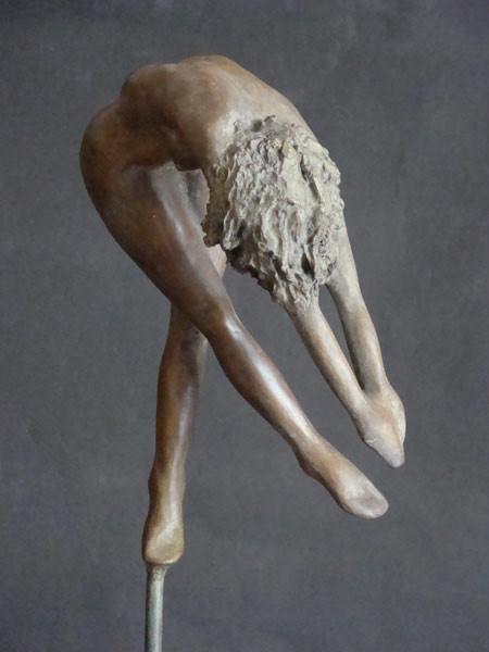 Patricia Coenraets