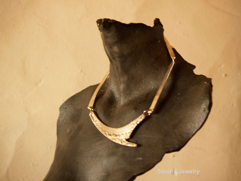 Sandra Jewelry
