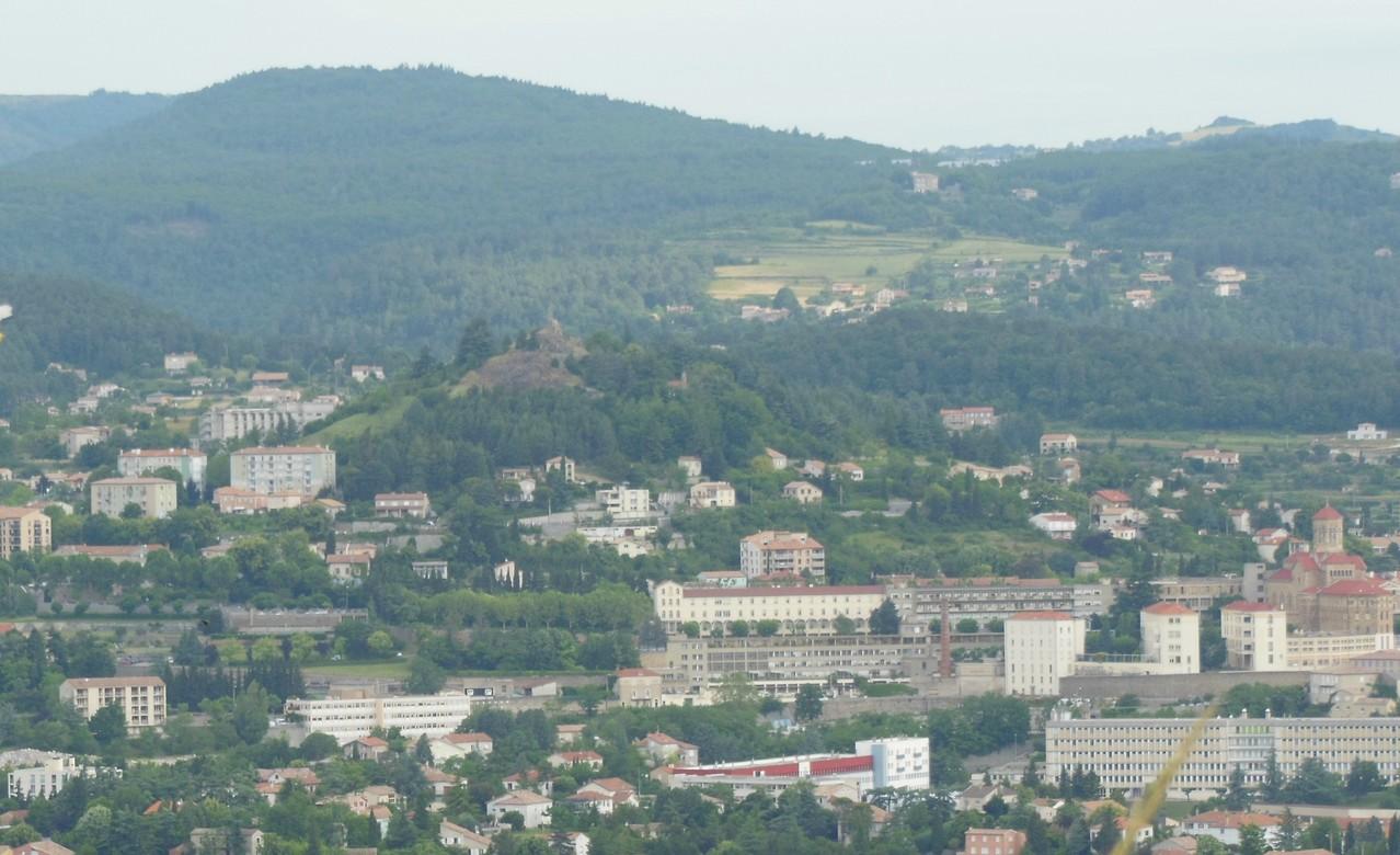 Le Montoulon