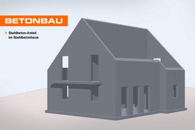 beton holz oder ziegel planungsb ro f r hausbau. Black Bedroom Furniture Sets. Home Design Ideas