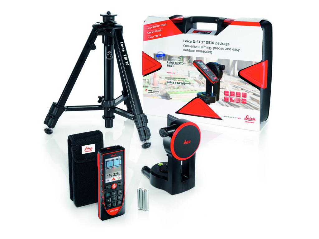 Nikon Laser Entfernungsmesser Forestry Pro : Distanzmessgeräte geo baumesstechnik gmbh