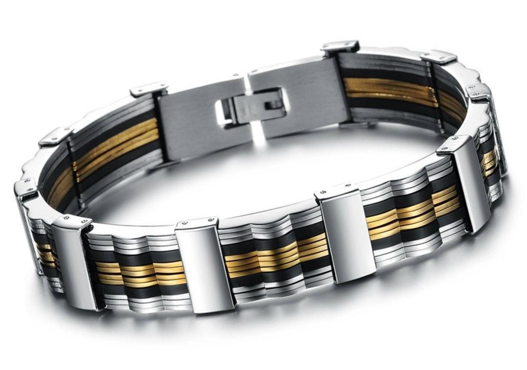 bracelet pandora pour homme avis