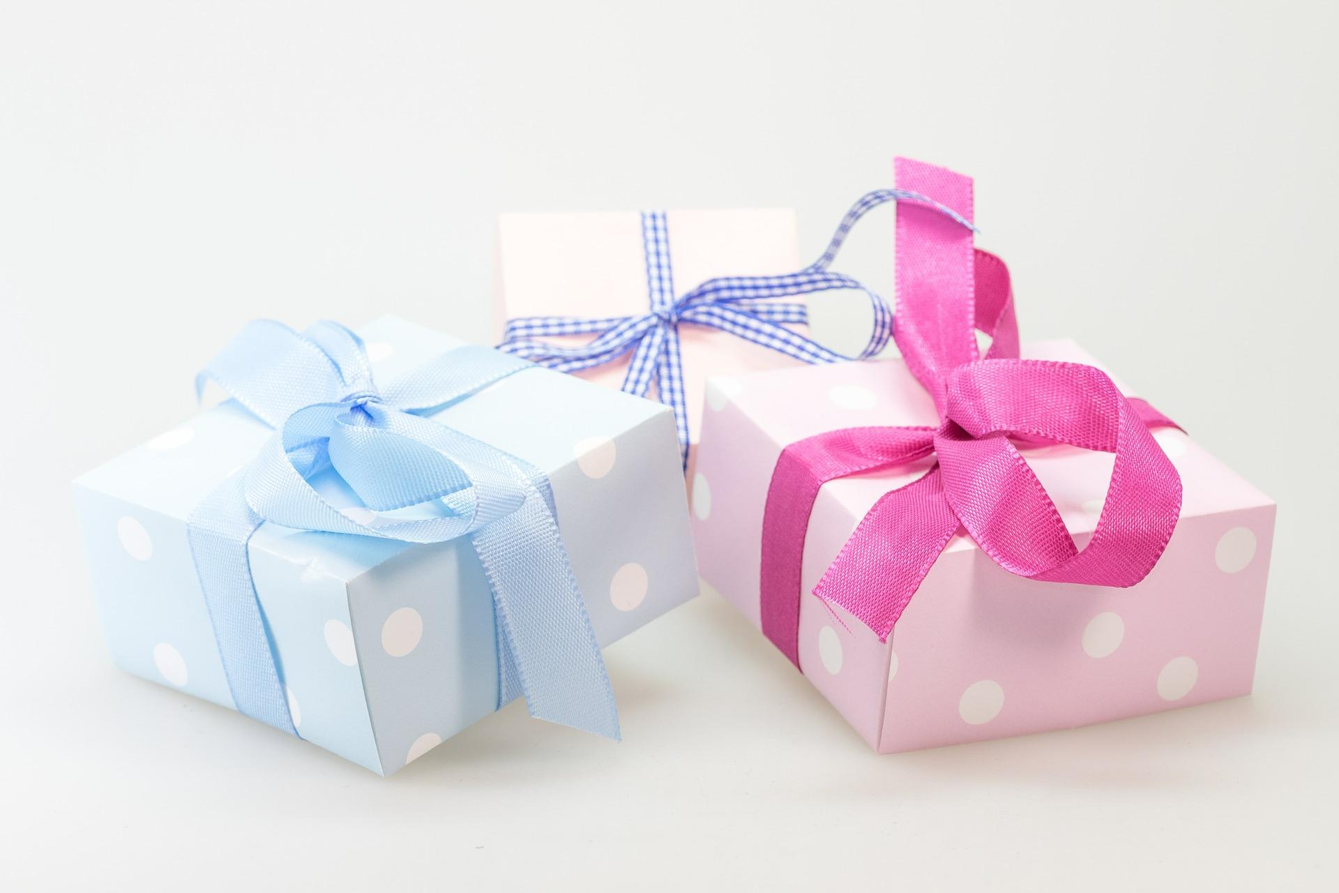 carte cadeau et bons à offrir