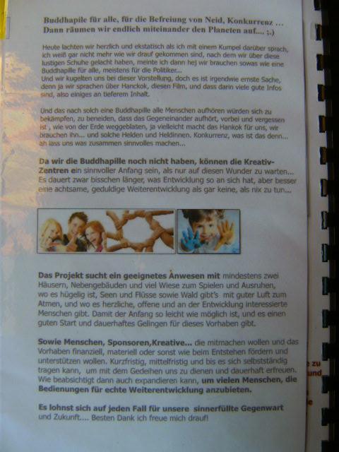(c)Boakobe http://stefanios.jimdo.com