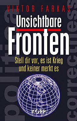 ist aus www.kopp-verlag.de
