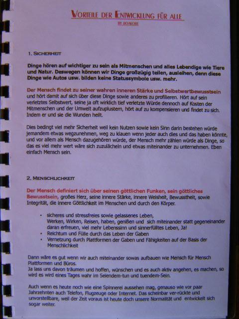 (c) by Boakobe http://stefanios.jimdo.com
