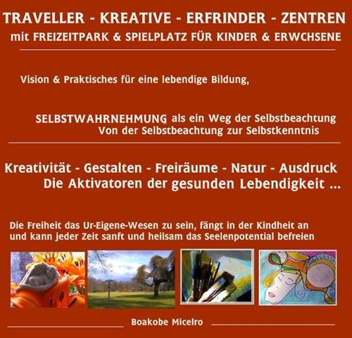 (c) Boakobe http://stefanios.jimdo.com