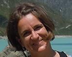 Claudia Schmid-Schüller
