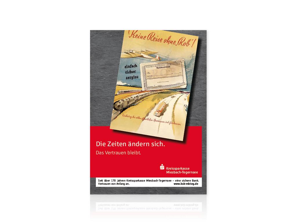 kontakt gratis Ludwigshafen am Rhein