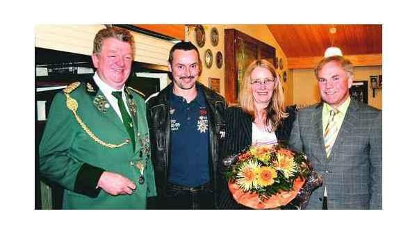 2005-06 Holger und Silvia Kempe