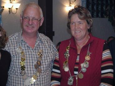 2004-05 Hermann und Angelika Memering