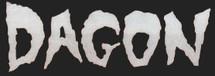 Dagon (U.K.)