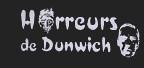 Horreurs de Dunwich (Canada)