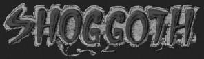 Shoggoth (Australie)