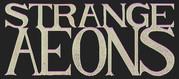 Strange Aeons (Ecosse)