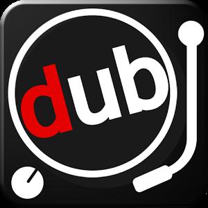 DUBは生き様。言葉では言い表せない。