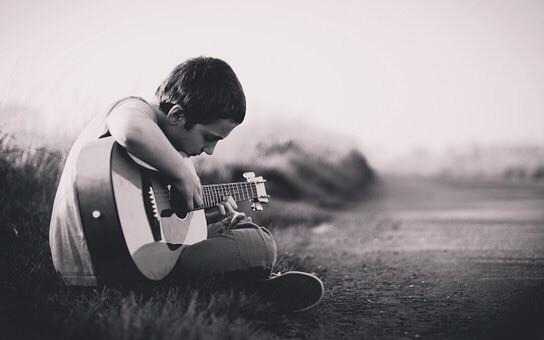 弾き語りレコーディング,弾き語りレコーディング 料金