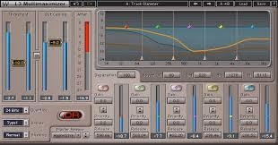 楽曲制作、音源制作、格安レコーディング、マスタリング最安