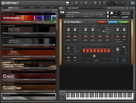 ボーカル、弾き語りのレコーディング、歌の録音、編曲依頼、楽曲アレンジが格安