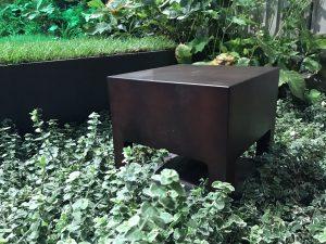Gravan SA115 Outdoorlautsprecher Terrassenlautsprecher günstig kaufen