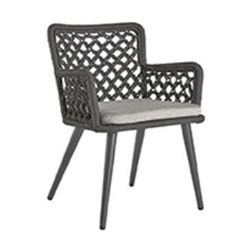 Sifas Gartenmöbel Stuhl Tissu Premium PM21 günstig online kaufen terrassenmöbel stuhl