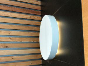 Hommbru Areal 0.5 Lautsprecher für Hotelzimmer Cornered Audio Lautsprecher für Hotel und Restaurant günstig kaufen mit montage und installation