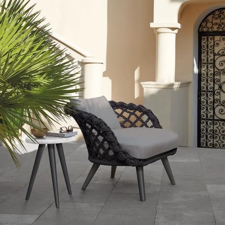 Sifas Clubsessel - Sessel aus hochwertigem wetterfestem Material günstig kaufen