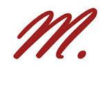 http://www.mpunktmedia.de/