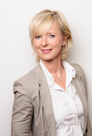 Brigitte Engler